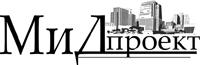 Архитектурно-строительная фирма | МиДпроект